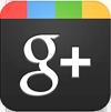 bouton-googleplus